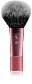 Real Techniques Original Collection Finish Multi-Function Brush