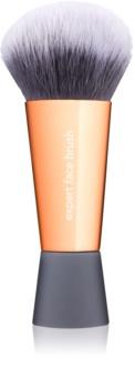 Real Techniques Limited Edition pensula pentru machiaj mini