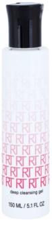Real Techniques Original Collection čistilni gel za kozmetične čopiče