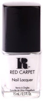 Red Carpet Lacquer lak na nechty
