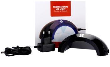 Red Carpet Professional lampa cu LED pentru manichiura