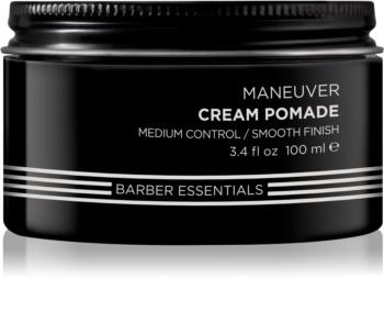 Redken Brews помада для волосся для фіксації та надання форми