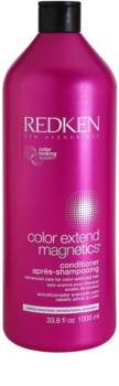 Redken Color Extend Magnetics balzam za barvane lase