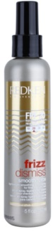 Redken Frizz Dismiss Light Smoothing Lotion for Frizzy Hair