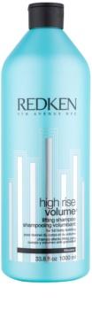 Redken High Rise Volume shampoo volumizzante