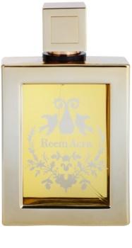 Reem Acra Reem Acra eau de parfum pentru femei 90 ml