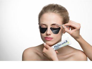 RefectoCil Sensitive teinture sourcils et cils