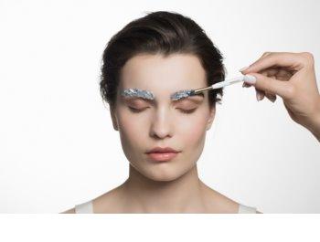 RefectoCil Eyelash and Eyebrow odfarbovač na obočie