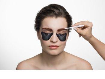 RefectoCil Eyelash and Eyebrow фарба для брів та вій