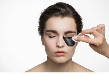 RefectoCil Eyelash and Eyebrow barva za obrvi in trepalnice