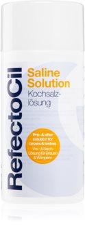 RefectoCil Saline Solution