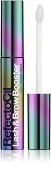 RefectoCil Lash & Brow Booster serum za rast za trepalnice in obrvi