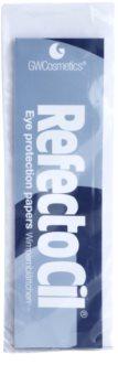 RefectoCil Eye Protection ochranné papírky pod oči