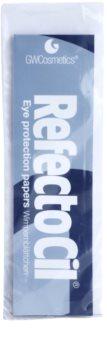 RefectoCil Eye Protection strisce protettive di carta speciale per gli occhi