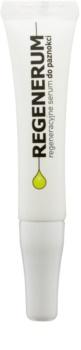 Regenerum Nail Care Regenerative Serum for Nails and Cuticles