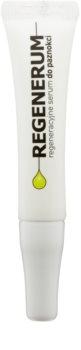 Regenerum Nail Care sérum regenerador para uñas y cutículas