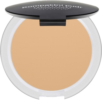 Regina Colors Compact Powder