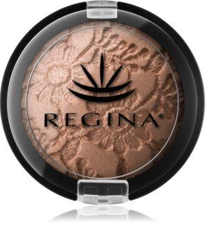 Regina Colors bronzujúci púder