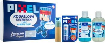 Regina Pixel set cosmetice I.