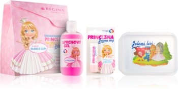 Regina Princess Cosmetic Set II. for Kids