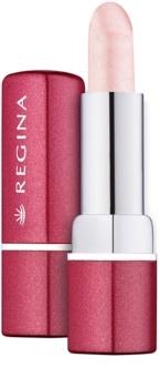Regina Colors ruj cu vitamina E