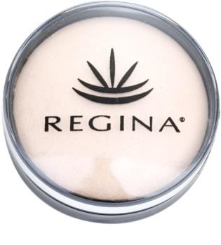Regina Colors zmatňujúci púder