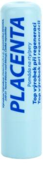 Regina Original placenta con efecto regenerador