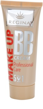 Regina Professional Care BB Cream 5 in 1