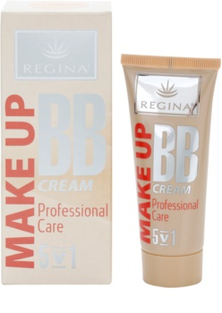Regina Professional Care crema BB 5 en1