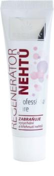 Regina Professional Care crema regeneradora para uñas y cutículas