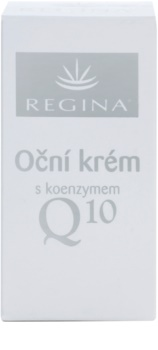 Regina Q10 crema para contorno de ojos