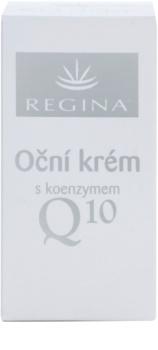 Regina Q10 očný krém