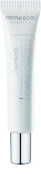 Remescar Medmetics crema per ridurre il gonfiore degli occhi e le occhiaie