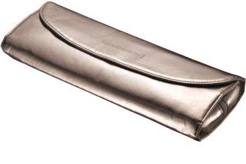 Remington Pearl  S9500 prostownica do włosów