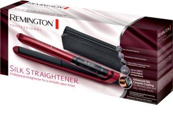 Remington Silk  S9600 likalnik za lase