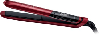 Remington Silk  S9600 Hair Straightener