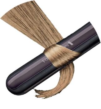 Remington PRO -  Sleek and Curl S6505 Haar Stijltang