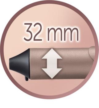 Remington PROluxe CI9132 der Lockenstab