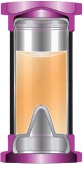 Remington Jumbo  H5670 Elektromosan fűtött görgők