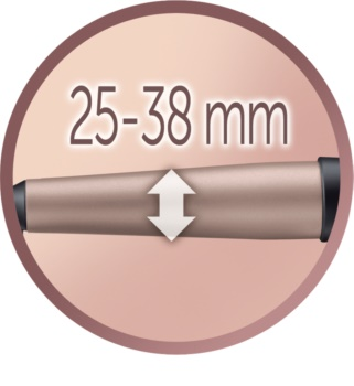 Remington PROluxe CI91X1 маша за коса