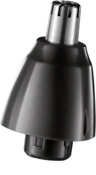 Remington Nano Series NE3850 higienski prirezovalnik