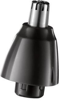 Remington Nano Series NE3850 hygienický zastřihovač