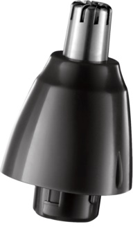 Remington Nano Series NE3850 hygienischer Trimmer