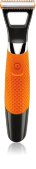 Remington Durablade  MB050 aparat za brijanje