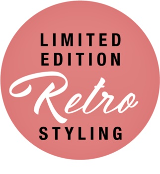 Remington Bombshell  Pink Retro DC4110OP sušilo za kosu