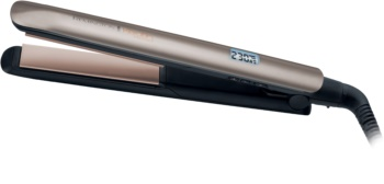 Remington Keratin Protect S8540 Hair Straightener