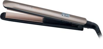 Remington Keratin Protect S8540 piastra per capelli