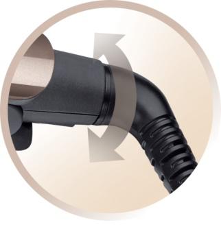 Remington Keratin Protect S8540 Hair Straightener