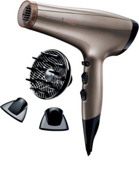 Remington Keratin Protect AC8002 fén na vlasy