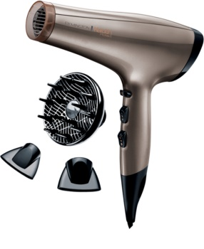Remington Keratin Protect AC8002 Hair Dryer